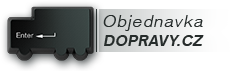 SPEDITION 3000.COM - Global transport solution